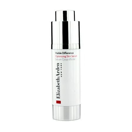 Elizabeth Arden   Visible Difference Optimizing Skin Serum   30Ml 1Oz