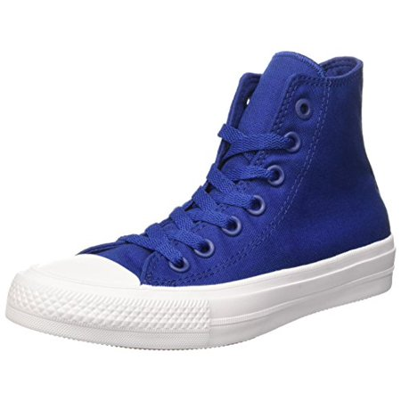 converse all star blu navy