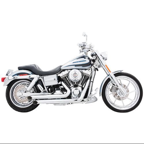 Harley Davidson Motorcycle Books Harley Davidson Sportster