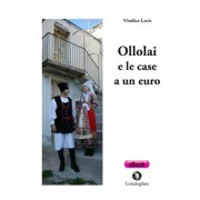 Ollolai e le case a un euro - eBook