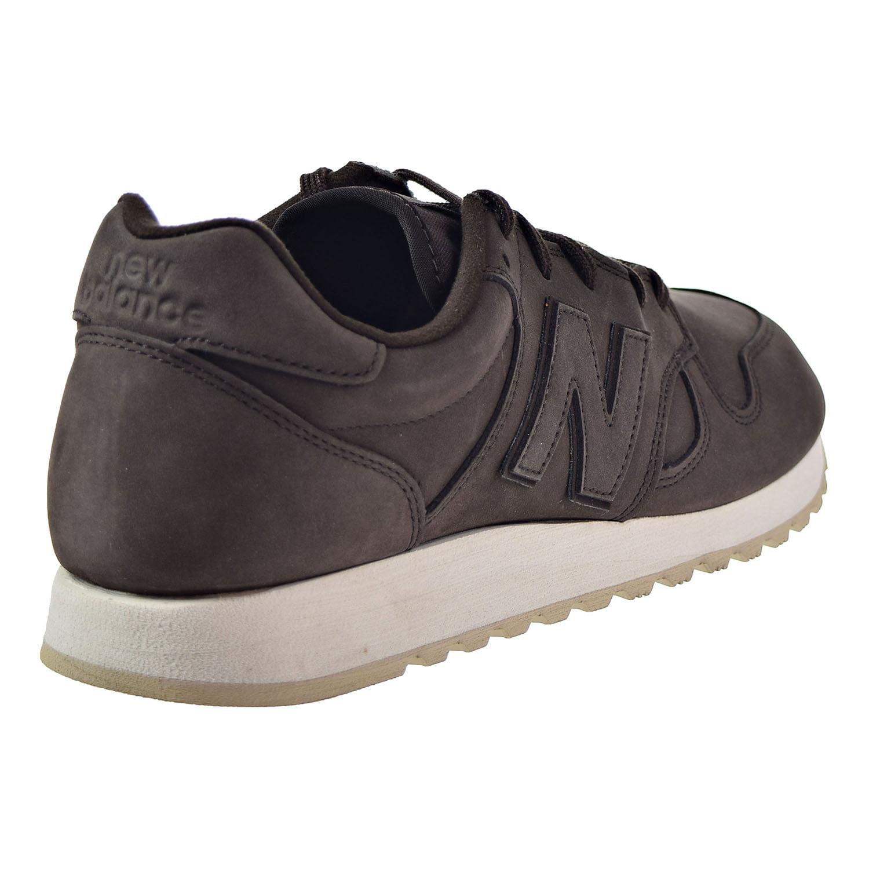 50dfd838da59a New Balance - New Balance 520 Classic Men's Shoes Brown u520-bj -  Walmart.com