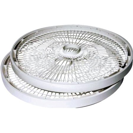Nesco Additional Trays for Food Dehydrators