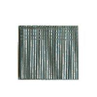 Pro-Fit 0718205 Collated Nail, 0.0475 in x 1-9/16 in, Steel