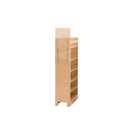Rev A Shelf 66 39 39 Kitchen Pantry