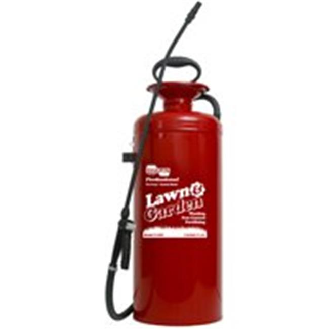 Chapin 31430 Tripoxy Sprayer 3 Gallon