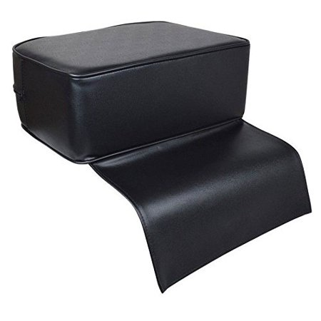 Child Booster Seat For Salon Styling Barber Chairs