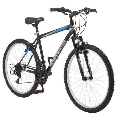 "Roadmaster 26"" Granite Peak Mountain Bike"