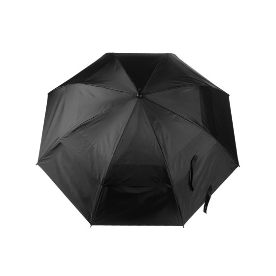 68e7a8108e7e Stormbeater Vented Golf Umbrella 60 Canopy