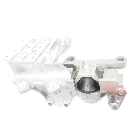 Brand NEW For 2007-2012 Nissan Sentra 2.0L Automatic CVT Trans MK066 Transmission Mount 2007 2008 2009 2010 2011