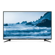 """Best 40-Inch LED TVs - Seiki 39"""" 720p LED TV (SC-39HS950N) Review"""
