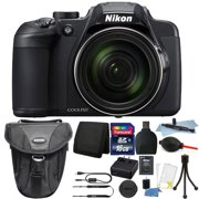 Nikon COOLPIX B700 20.2MP Point and