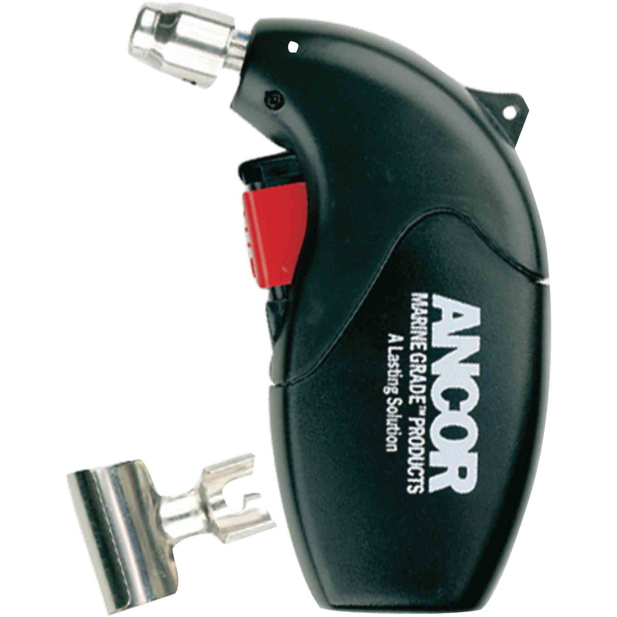 Ancor Micro Thermal Heat Gun by Power Products LLC