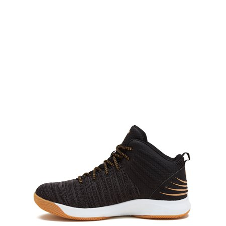 Men's And1 Backcourt 2.0 Athletic Shoes