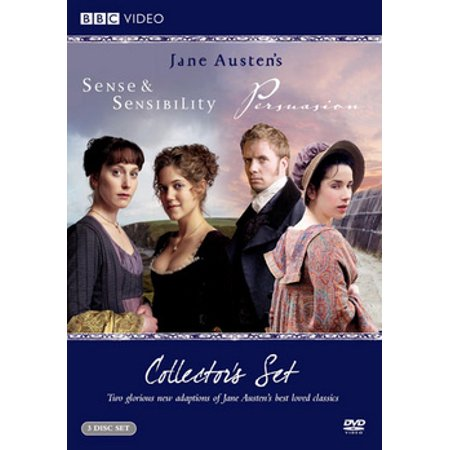 patriarchy in jane austens sense and sensibility Winning an oscar for best writing, emma thompson's sense and sensibility is critically acclaimed for its adaptation of the classic jane austen novel while not an exact replica of the original literature, the movie's interpretation is widely considered to effectively enhance the book a closer.