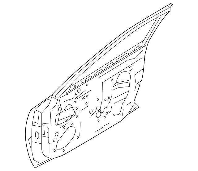 Nissan Z24 Pistons