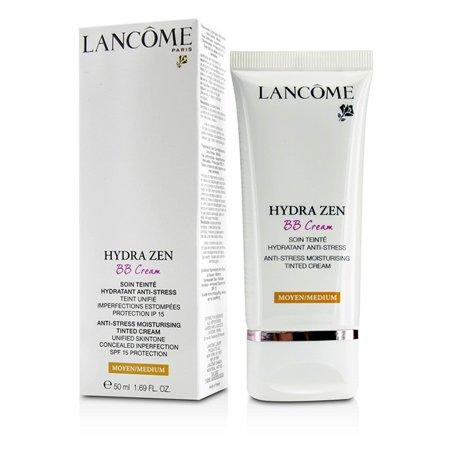 Lancome - Hydra Zen (BB Cream) Anti-Stress Moisturising Tinted Cream SPF15 - #Medium