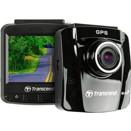 Transcend 16G Drivepro 220 - TS16GDP220M