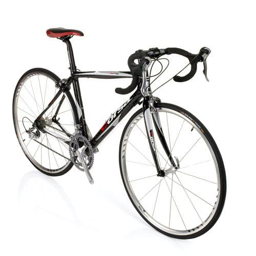 Corsa FC Lightweight Full Carbon Fiber Road Bike