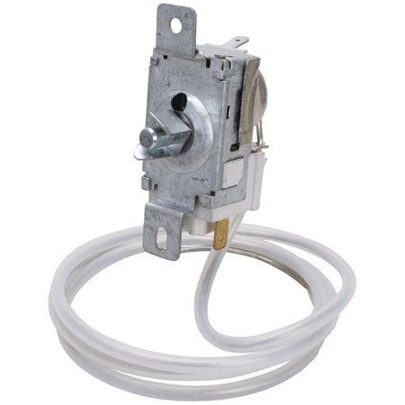 ERP Temperature Control Refrigerator Thermostat