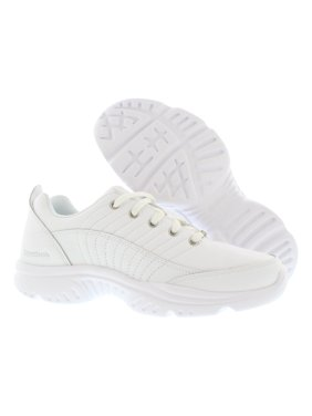 373bc5761674 Product Image Reebok Royal Lumina Fitness Women s Shoes