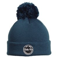 a460be95ff13d Product Image Turtle Fur Lifestyle - Winds of Change Pom Beanie