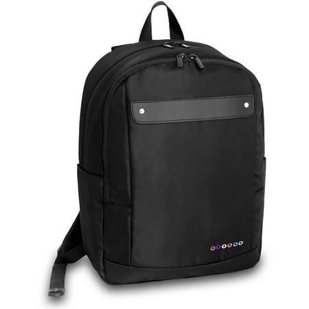 Jworld Beetle Laptop Backpack