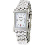 Diamond Gallery Winslow Women's Watch, 96R187