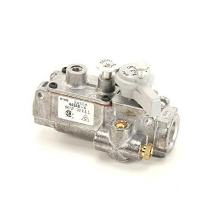 Cecilware L016A Baso Safety