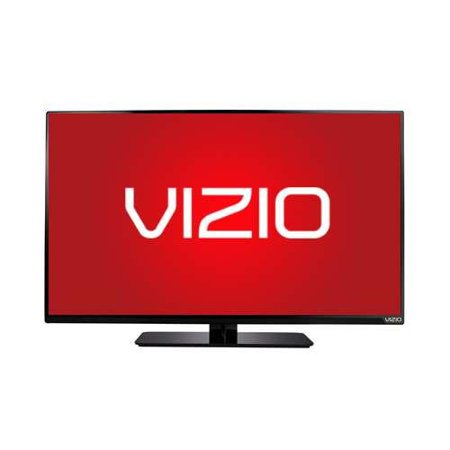 upc 845226008467 vizio flat panel tvs e series 32 in full array class led 720p 60hz hdtv e320. Black Bedroom Furniture Sets. Home Design Ideas