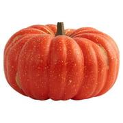 Nearly Natural Perfect Pumpkin Decor