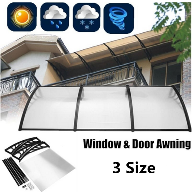 Door Awnings Walmart & Full Size Of Sofa Good Looking ...