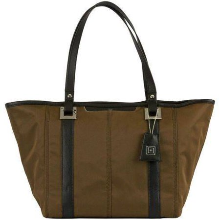 5.11 Tactical 56209 Lucy Tote Bag thumbnail