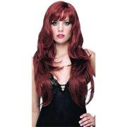 Dream Girl Wig Costume Accessory
