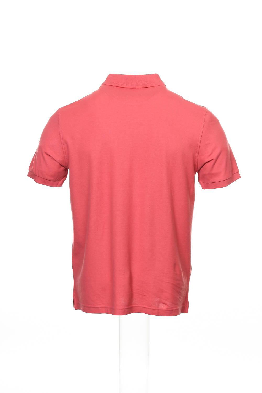 20a88902d Red Polo Shirts Walmart - DREAMWORKS