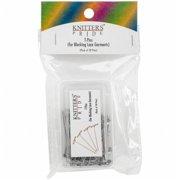 Knitters Pride KP800402 T - Pins