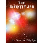 The Infinity Jar - eBook