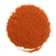 Frontier Natural Products - Cayenne Chili Powder Ground - 1 lb.