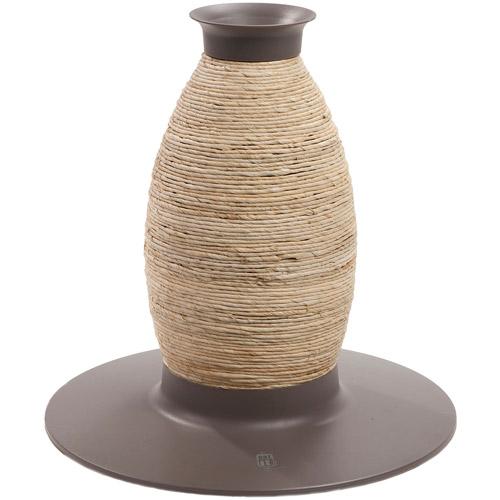 Catit Style Scratcher, Vase
