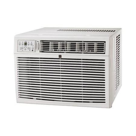 midea america corp import mweuk 15crn1 bck8 window air conditioner 15 000 btu hour. Black Bedroom Furniture Sets. Home Design Ideas