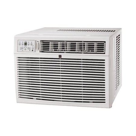 Midea america corp import mweuk 15crn1 bck8 window air for 15 width window air conditioner