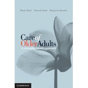 Care of Older Adults - eBook