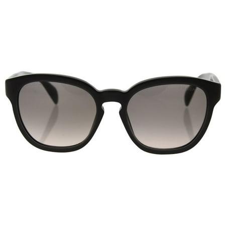 Prada 53-18-140 Sunglasses For Women