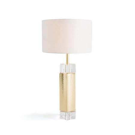 Go Home 21147 Hingham Table Lamp