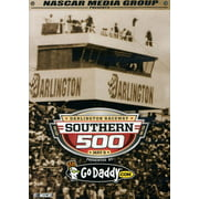 Nascar Darlington 60T by Tm