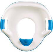 Fisher Price Perfect Fit Potty Ring White Walmart Com