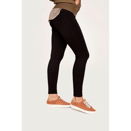 79c9018b01 Lole Women's Baggage Pants, Black, XS | Walmart Canada