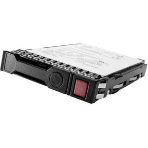 "HPE 400 GB Solid State Drive SAS 12Gb/s SAS 2.5"" Drive Internal 873359B21"