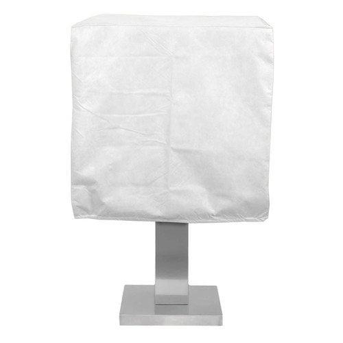 KoverRoos SupraRoos  Pedestal Barbecue Cover