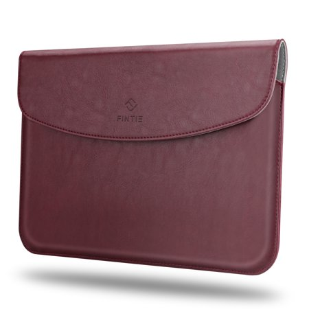 - Sleeve Case for 2018 New Microsoft Surface Go 10