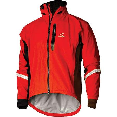 Showers Pass Men's Elite 2.1 Jacket
